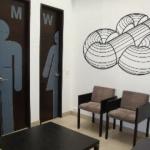 Hotel Usaquen Art Suites