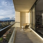 8010 Urban Living Aparthotel