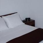 HOTEL DORADO GOLD 4 Stars