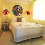 Hotel Portal De Oxum