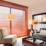 Hotel 93 Luxury Suites & Residences