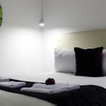 Oxum Bochica Hotel