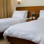 TEUSAQUILLO BOUTIQUE HOTEL 3 Sterne