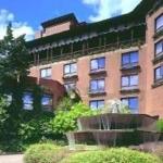 Hotel Apartamentos Estelar