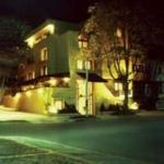 Hotel Howard Johnson Emaus