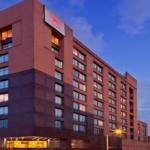 Hotel Sheraton Bogota