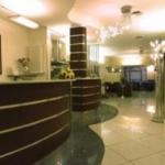 Hotel Holiday Bologna