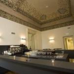 Hotel I Portici