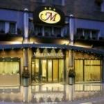Hotel Millenn