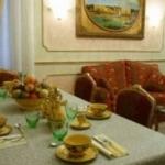 Hotel Antica Residenza D'azeglio