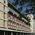 Residence Casa Temporanea