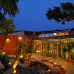 Hotel Relais Bellaria