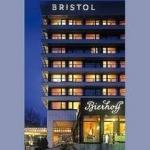 CENTRO HOTEL BRISTOL 4 Estrellas
