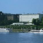 AMERON HOTEL KONIGSHOF 4 Estrellas
