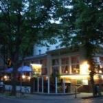 Hotel Rheinland Bad Godesberg
