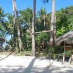 Hotel Boracay Terraces Resort