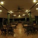 Hotel Grand Boracay