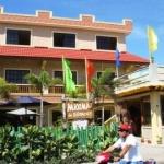 Hotel Maxima De Boracay Island Resort