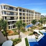 Hotel Henann Garden Resort