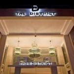 Hotel The District Boracay