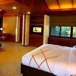 Hotel Asya Premier Suites
