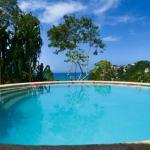 Hotel Diniview Villas