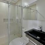 Hotel Karuna Boracay Suites