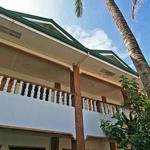 Hotel La Plage De Boracay Resort