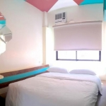 Hotel Second Wind Bed Bunk And Breakfast