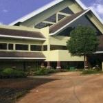 Hotel Boracay Ecovillage Resort & Convention Center