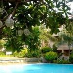 Hotel Henann Regency Resort & Spa