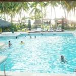 The Panoly Hotel And Resort Boracay Beach