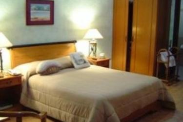 Hotel Le Soleil De Boracay: Chambre BORACAY ISLAND