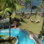 Hotel Paradise Bay Beach  Watersport Resort