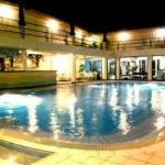 Hotel Patio Pacific Boracay