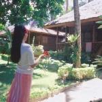 Hotel Boracay Sandcastles Resort