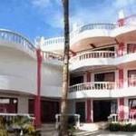 Hotel Nigi Nigi Too
