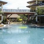 Hotel Boracay Tropics Resort