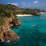 SHANGRI LA'S BORACAY RESORT & SPA PHILIPPINES 5 Sterne