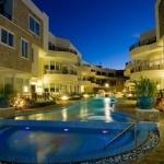 Hotel 7Stones Boracay Suites