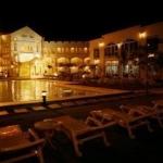 Hotel Grand Vista Boracay Resort & Spa