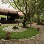 Hotel Mandala Spa & Villas Boracay