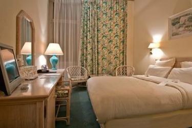 Quality Hotel Bordeaux Centre: Room - Guest BORDEAUX
