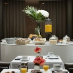Hotel Burdigala Bordeaux - Mgallery Collection