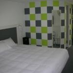 SURE HOTEL BORDEAUX AÉROPORT BY BEST WESTERN 3 Sterne