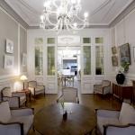 BEST WESTERN GRAND HOTEL FRANCAIS 3 Sterne