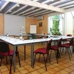 Inter Hotel Le Provencal