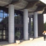 Hotel Citadines Centre Meriadeck Bordeaux