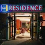 Hotel Citea Bordeaux