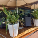 Inter Hotel Apolonia Bordeaux Lac